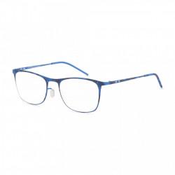 Rame ochelari barbati, Italia Independent, 5206A_141_000, Albastru