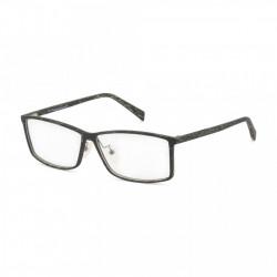 Rame ochelari barbati, Italia Independent, 5563A_BHS_032, Verde