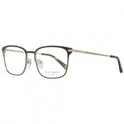 Rame ochelari barbati, Ted Baker, TB4259 54118, Maro