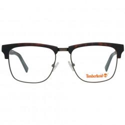 Rame ochelari barbati, Timberland, TB1597 53052, Maro