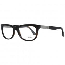 Rame ochelari, barbati, Tods, TO5124 54052, Maro