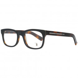 Rame ochelari, barbati, Tods, TO5125 52092, Maro