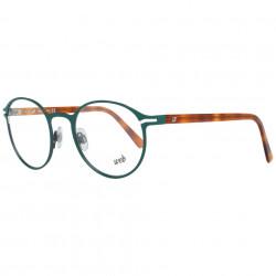 Rame ochelari barbati, Web, WE5167 49097, Verde