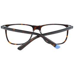 Rame ochelari, barbati, Web, WE5224 54052, Maro