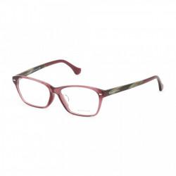 Rame ochelari, dama, Balenciaga, BA5020-F-57_081, Violet