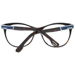 Rame ochelari, dama, Diesel, DL5155 55052, Multicolor