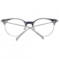 Rame ochelari dama, Emilio Pucci, EP5104 50056, Multicolor