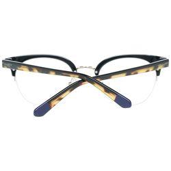 Rame ochelari, dama, Gant, GA4085 50001, Negru