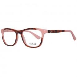 Rame ochelari dama Guess GU2615 52074