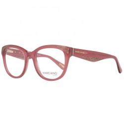 Rame ochelari dama Guess Marciano GM0319 075 50
