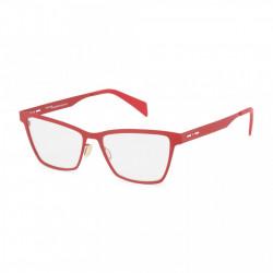 Rame ochelari dama, Italia Independent, 5028A_051_000, Rosu