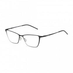 Rame ochelari dama, Italia Independent, 5202A_009_000, Negru