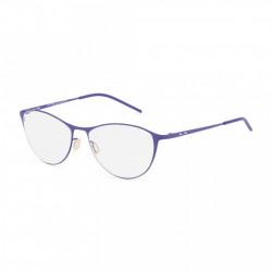 Rame ochelari dama, Italia Independent, 5203A_013_000, Violet