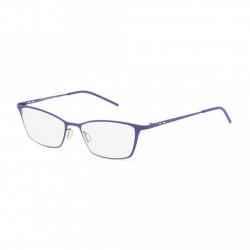Rame ochelari dama, Italia Independent, 5208A_013_000, Violet