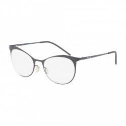 Rame ochelari dama, Italia Independent, 5209A_072_000, Gri