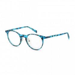Rame ochelari dama, Italia Independent, 5602A_147_000, Albastru