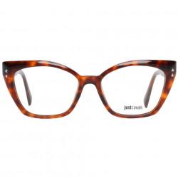 Rame ochelari dama, Just Cavalli, JC0809 51053, Maro