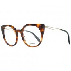 Rame ochelari dama, Just Cavalli, JC0852 51056, Maro