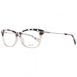 Rame ochelari dama, Police, VPL506 5306R9, Roz