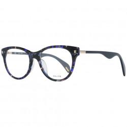 Rame ochelari dama, Police, VPL628 510L93, Multicolor
