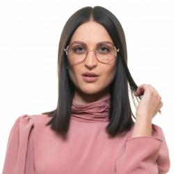 Rame ochelari dama, Roberto Cavalli, RC5103 52028, Auriu