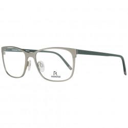 Rame ochelari dama, Rodenstock, R7033-C-5417, Gri