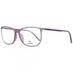 Rame ochelari dama, Rodenstock, R7038-F-5415, Violet