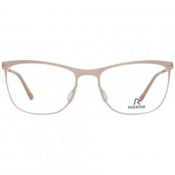 Rame ochelari dama, Rodenstock, RBS R2591-C-5217, Auriu roze