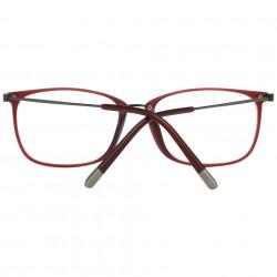 Rame ochelari dama , Rodenstock, RBS R7065-D-5216, Rosu