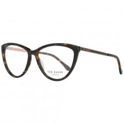 Rame ochelari dama , Ted Baker, TB9130 55145, Maro