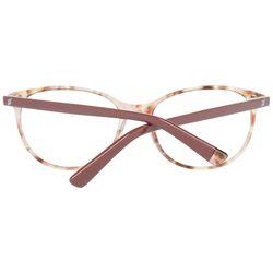 Rame ochelari, dama, Web, WE5214 54055, Maro