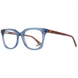 Rame ochelari dama, Web, WE5260 49092, Albastru