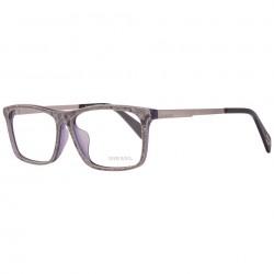 Rame ochelari de vedere barbati DIESEL DL5153-F 090 58