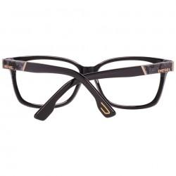 Rame ochelari de vedere dama DIESEL DL5137 020 55