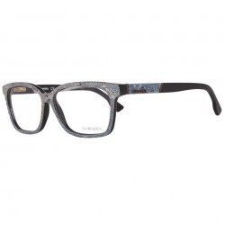 Rame ochelari de vedere dama DIESEL DL5137 092 55