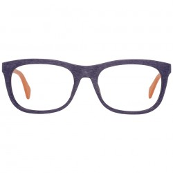 Rame ochelari de vedere unisex DIESEL DL5134-F 092 57