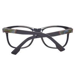 Rame ochelari, unisex, Diesel, DL5124 52092, Multicolor