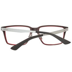 Rame ochelari, unisex, Hackett London, HEK115 54040, Negru