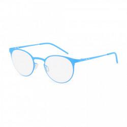 Rame ochelari unisex, Italia Independent, 5200A_027_000, Albastru