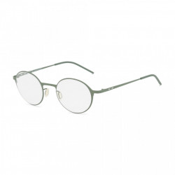 Rame ochelari unisex, Italia Independent, 5204A_032_000, Verde