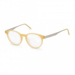 Rame ochelari unisex, Italia Independent, 5800A_005_000, Galben