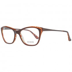 Rame ochelari dama Guess GU2604 050 52