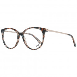 Rame ochelari dama, Web, WE5238 52074, Multicolor