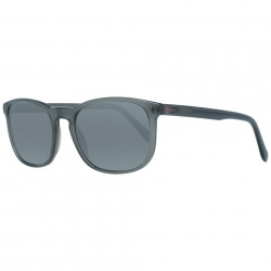 Ochelari de soare, barbati, Rodenstock, R3287-D-5519-145-V425-E42-POL, Gri