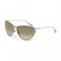Ochelari de soare, dama, Christian Dior, DIORNEWMOTARD_01062FQ, Gri