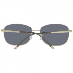 Ochelari de soare, dama, Rodenstock, R7410-A-5716-135-V500-E41, Auriu