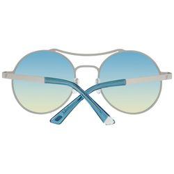 Ochelari de soare, dama, Web, WE0171 5416V, Auriu