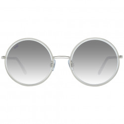 Ochelari de soare, dama, Web, WE0200 5226C, Argintiu