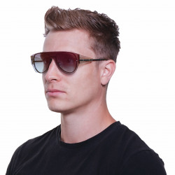 Ochelari de soare, unisex, Diesel, DL0273 0077U, Multicolor