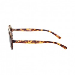 Ochelari de soare unisex Made in Italia GALLIPOLI_02-TART